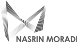 Nasrin Moradi – Architecture and Interior Designer Logo